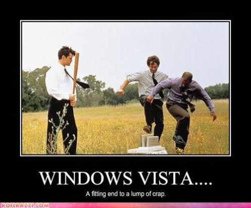 celebrity-pictures-office-space-windows-vista